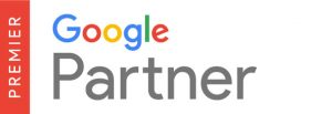 MarketingConnect Label Google PremierPartner