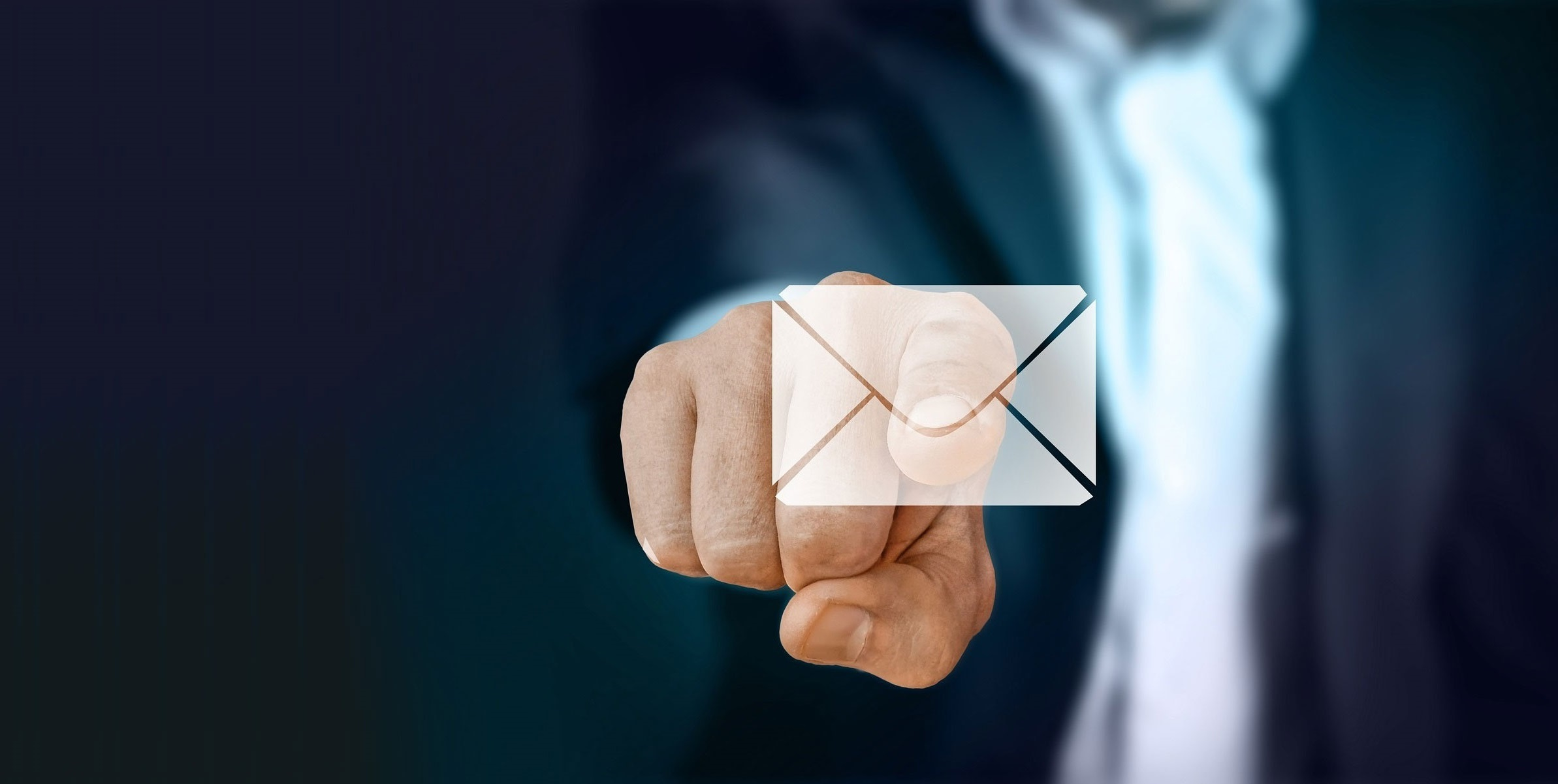 Slider fiche marketing emailing marketing