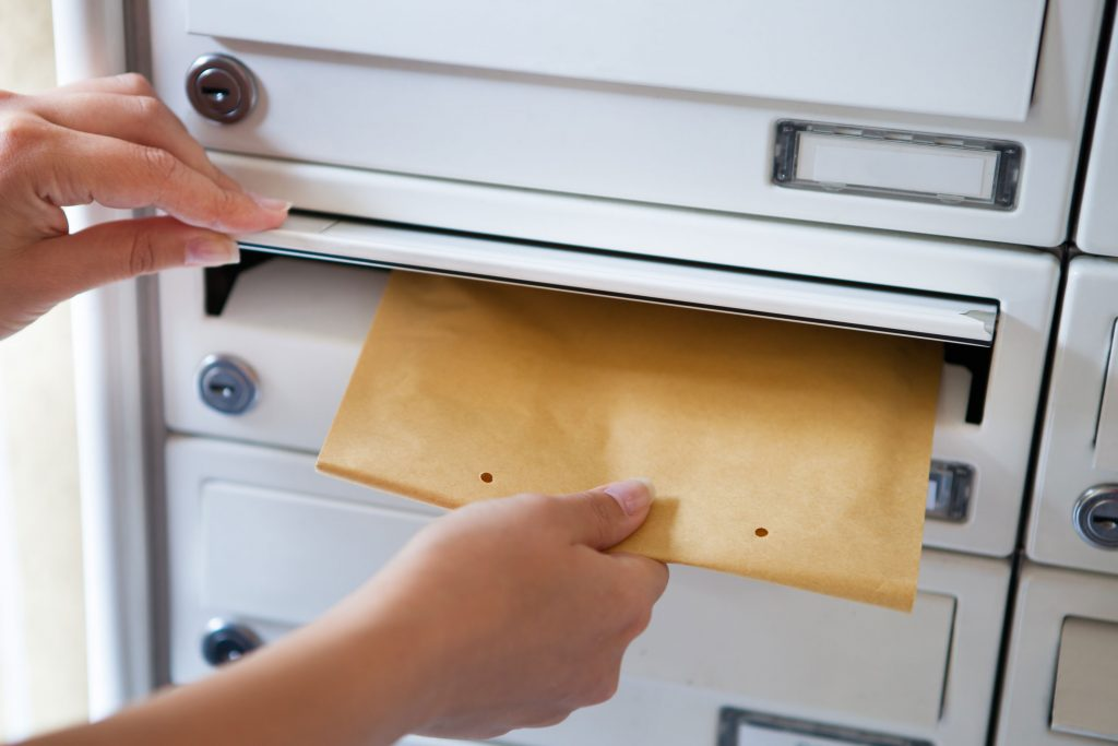 FAQ-Mailing-postal-MarketingConnect-1024x683